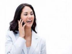 Ponsel Bersifat Karsinogen