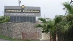 Inilah Jurusan Favorit Empat Kampus Negeri di Bandung