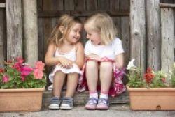 4 Tahapan Atasi Masalah Emosi Anak