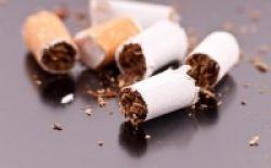 Rokok Bisa Membunuh 8 Juta Orang Per Tahun