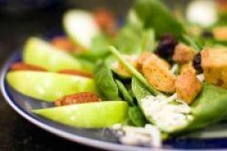 Orang Vegetarian Lebih Pintar?