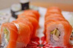 2 Manfaat Unik Mengonsumsi Ikan
