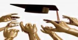 Kemkominfo Sediakan 190 Beasiswa