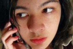 Strategi Kurangi Risiko Membahayakan Ponsel