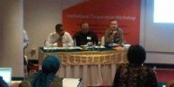 Indonesia Punya Daya Tarik Tinggi