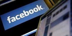 Facebook Bisa Bangkitkan Mood