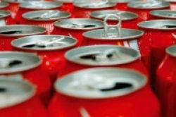 Risiko Bila Minum Soda Terlalu Sering
