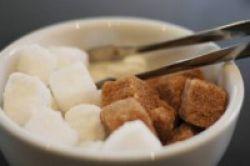 Ketahui Dosa Gula dan Sirup Jagung