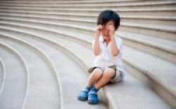 9 Dampak Anak Kurang Tidur