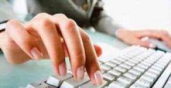 Pengumuman Online, Koran Tak