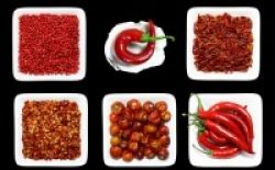 9 Manfaat Sehat Makanan Pedas