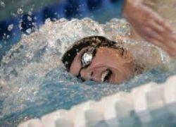 Bagaimana Berenang yang Benar? Berikut Tips dari Pelatih Renang Olimpiade