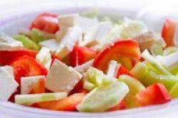 Sayur dan Buah Cegah ISPA pada Ibu Hamil