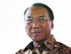 Sejarah Kebudayaan Indonesia Diluncurkan