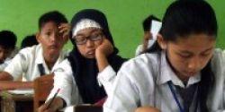 SMP Swasta di Kendal Kekurangan Siswa