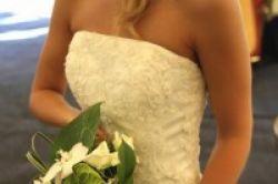 Pernikahan Selamatkan Penderita Kanker Usus