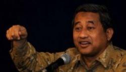 Mendiknas Resmikan Sekolah Tzu Chi Indonesia