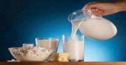 Beda Susu Beda Nutrisinya