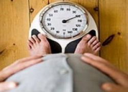 Kurang Tidur Tingkatkan Risiko Kegemukan