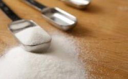 Gula Bisa Sembuhkan Luka