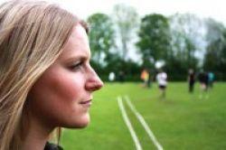 6 Tips Pertahankan Berat Badan Ideal
