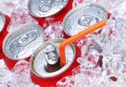 Konsumsi Minuman Berkalori Tinggi Mengkhawatirkan