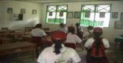 PPDB di Sekolah Negeri Ditutup