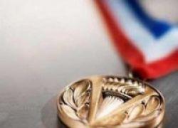 Pemerintah Kurang Hargai Pemenang Olimpiade Sains