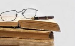 Dana Abadi Fokus untuk Pengembangan Ilmu