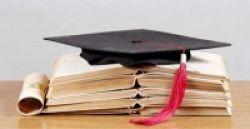 Studi di Luar Negeri? Jadilah Pribadi Mandiri!