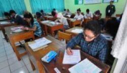 Duh, dari 237 Juta, Baru 5,2 Juta Orang Indonesia yang Mampu Kuliah