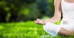 Meditasi Tingkatkan Kesehatan Otak
