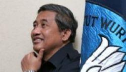 Menteri Pendidikan Larang SD dan SMP Pungut SPP