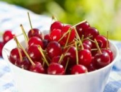 10 Makanan Ini Bikin Tidur Lebih Nyenyak
