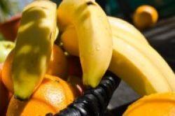 Suplemen Vitamin B Picu Jerawat