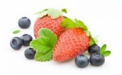 Mengenal Lebih Jauh Antioksidan