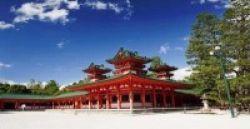 Sekolah ke Jepang Tanpa Belajar Bahasa Jepang