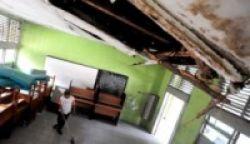Renovasi Sekolah Rusak Butuh Rp 12 Triliun