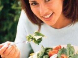 Inilah Beberapa Gaya Makan yang Menyehatkan