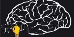 Pengaruh Penyakit Diabetes pada Otak