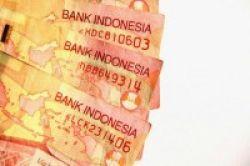 Rp 450 Ribu Per Orang untuk Berantas Buta Aksara