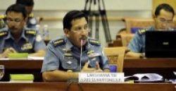 Kemdiknas Kerjasama dengan TNI