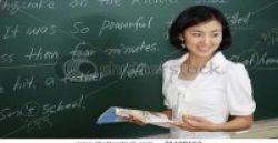 Otonomi Pendidikan dan Pengelolaan Guru