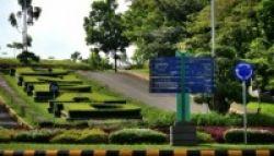 Universitas Padjadjaran Akan Bangun Hotel dan Mal
