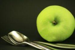 5 Fakta Medis Manfaat Apel