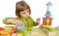 5 Manfaat Bermain untuk Anak