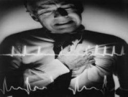 Cegah Sakit Jantung, Awali dari Keluarga