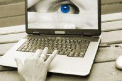 Browsing Internet Sebabkan Disfungsi Otak