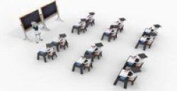 Contoh Pendidikan Karakter Dikembangkan