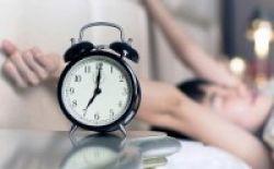Mau Jantung Sehat? Tidurlah dengan Sehat